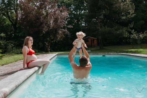 vanessa-amiot-photographe-famille-thonon-evian-morzine