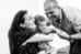 vanessa-amiot-photographe-famille-lifestyle-thonon-evian-morzine