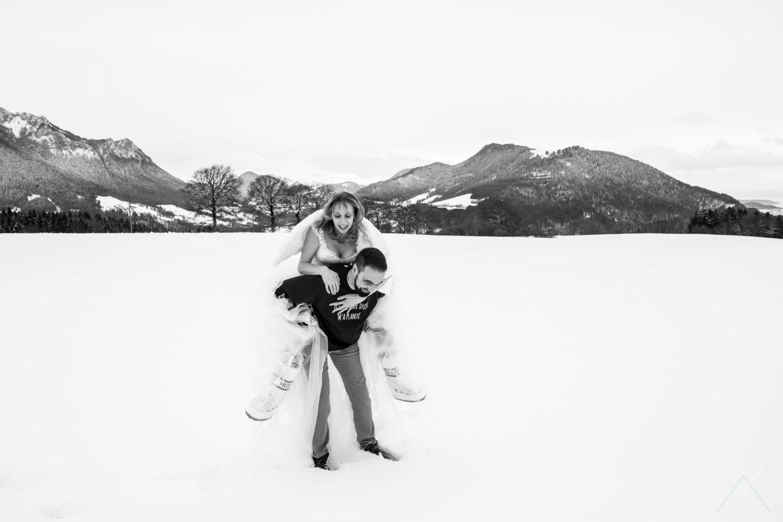 day-after-dans-la-neige-vanessa-amiot-photographie