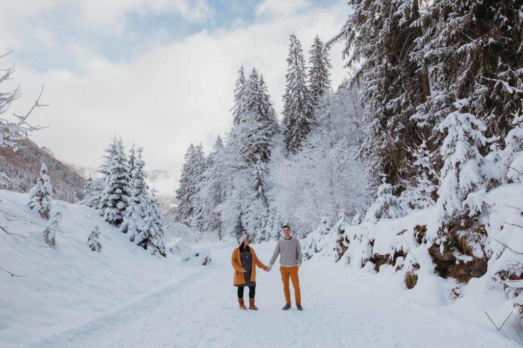 vanessa-amiot-photographie-séance-dans-la-neige