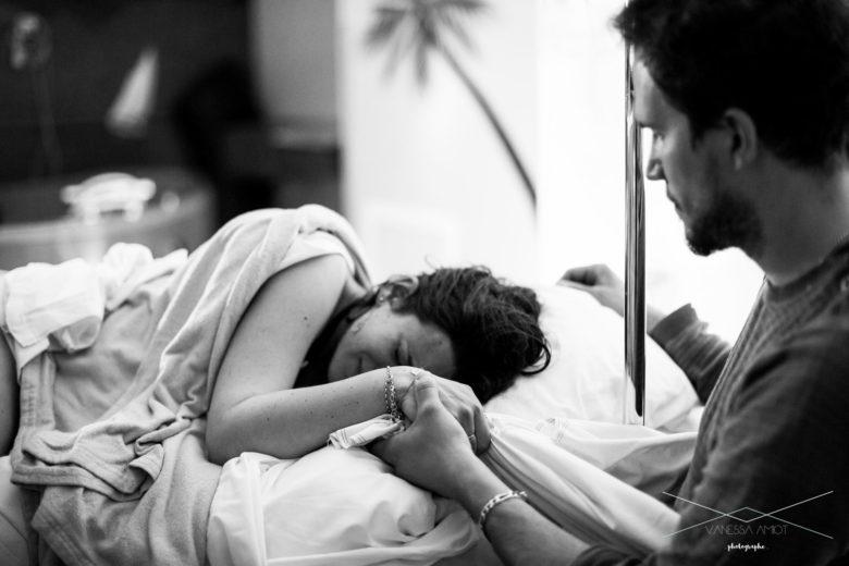 vanessa amiot photographe accouchement thonon