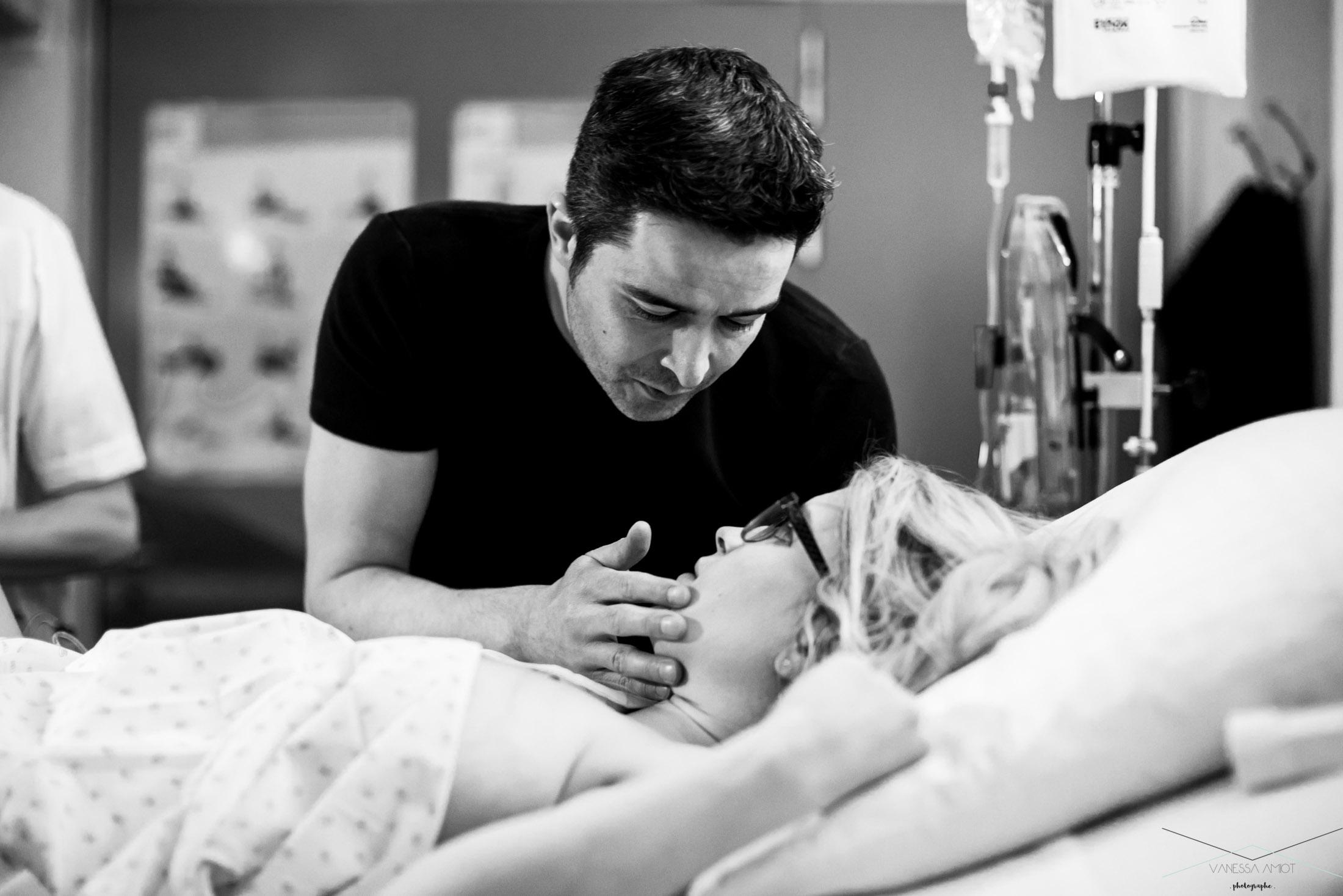 vanessa amiot photographe accouchement à domicile - photographe accouchement thonon -