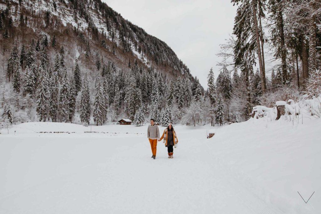 vanessa-amiot-photographe-exterieur-neige-morzine