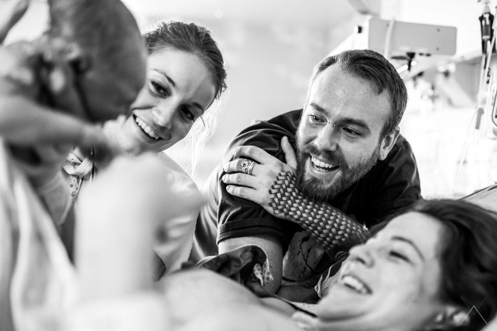 vanessa amiot photographe - mariage thonon evian - photographe lifestyle genève lausanne - photographe accouchement -