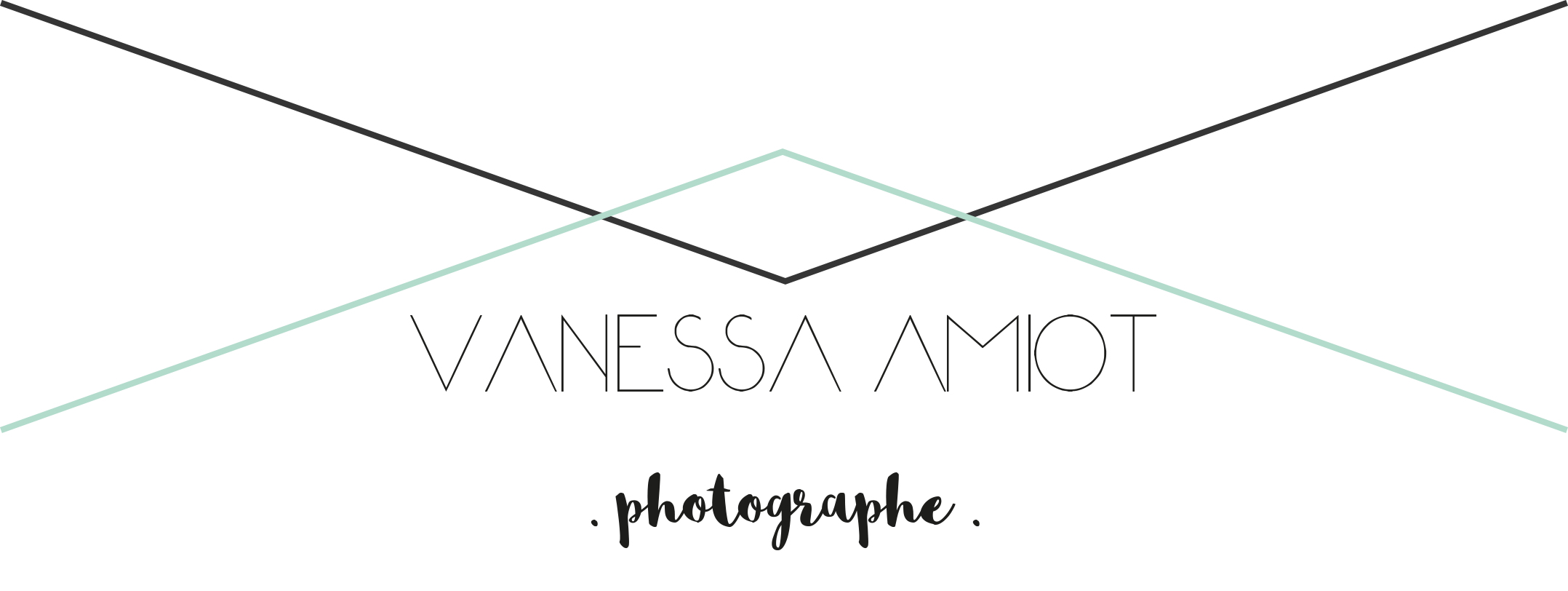 Vanessa Amiot Photographie