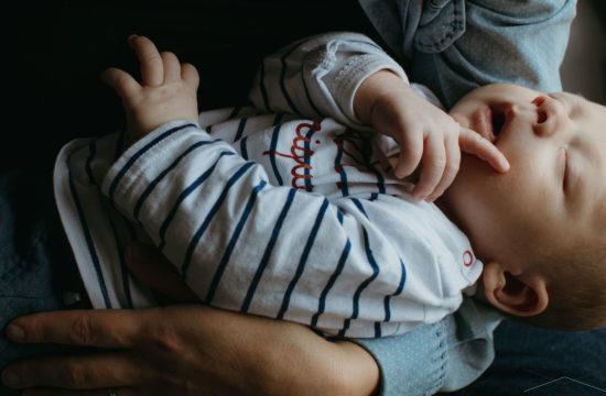 anessa amiot - photographe thonon- séance bébé thonon
