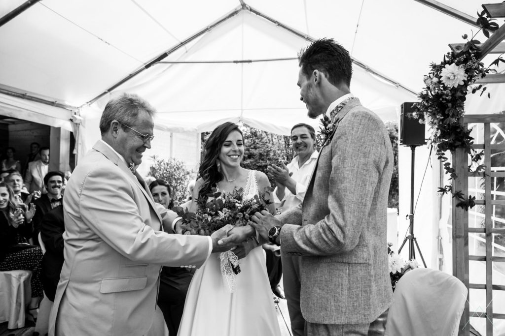 vanessa-amiot-photographe-ceremonie-laique-ferme-du-chateau