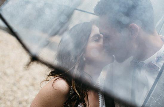 vanessa amiot photographe mariage haute savoie