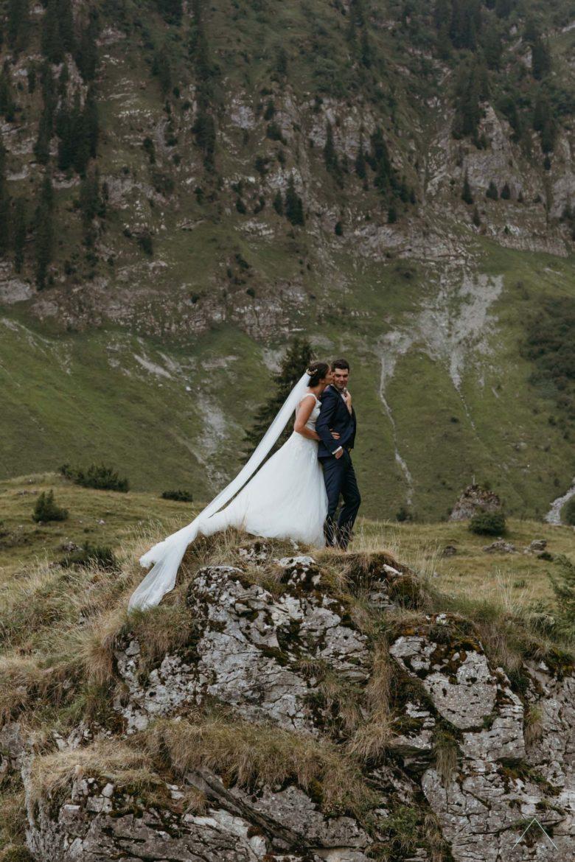 vanessa amiot photographe mariage moraine