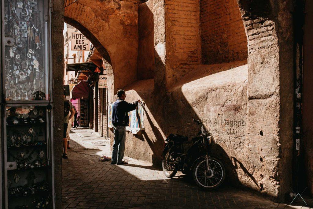 vanessa amiot photographe - photographe de vie marrakech