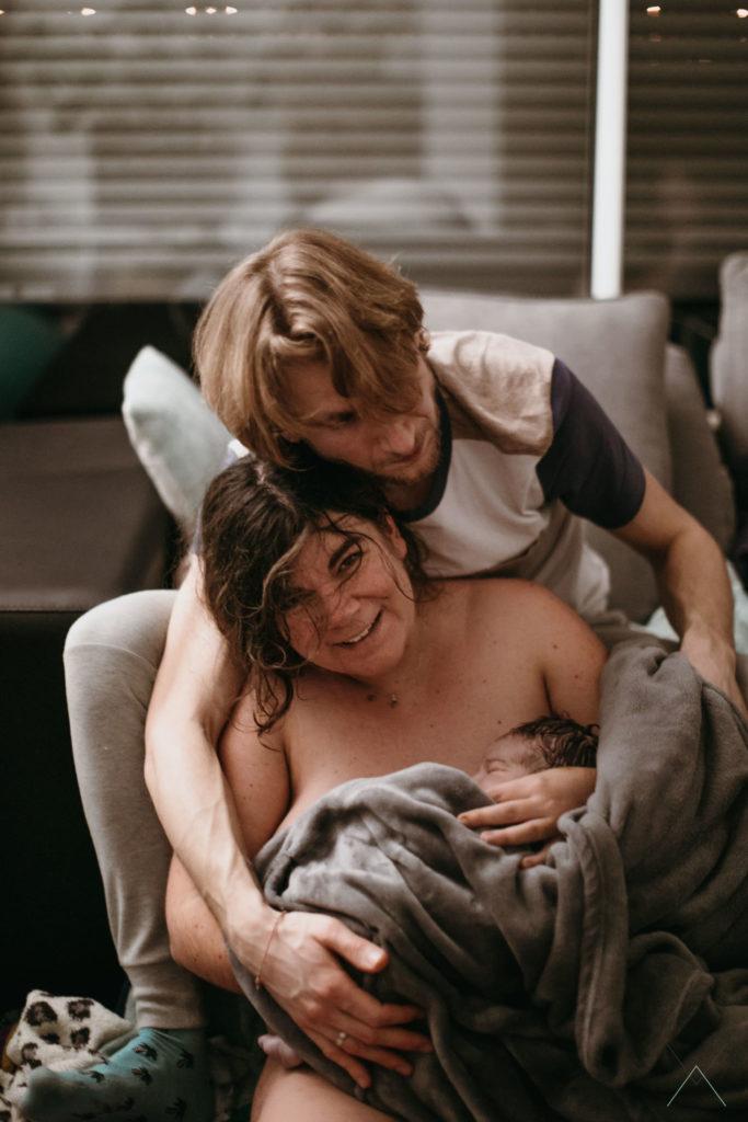 Vanessa Amiot photographe- photographe d accouchement - accoucher autrement