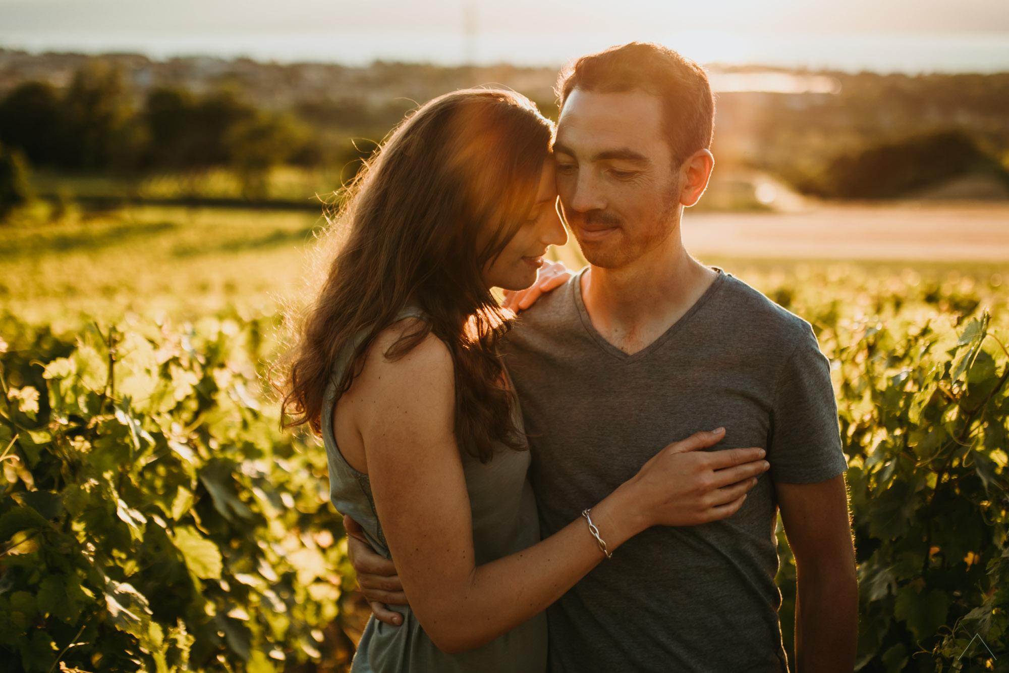 Vanessa Amiot photographe - photographe couple thonon - photographe thonon - photographe intime thonon -