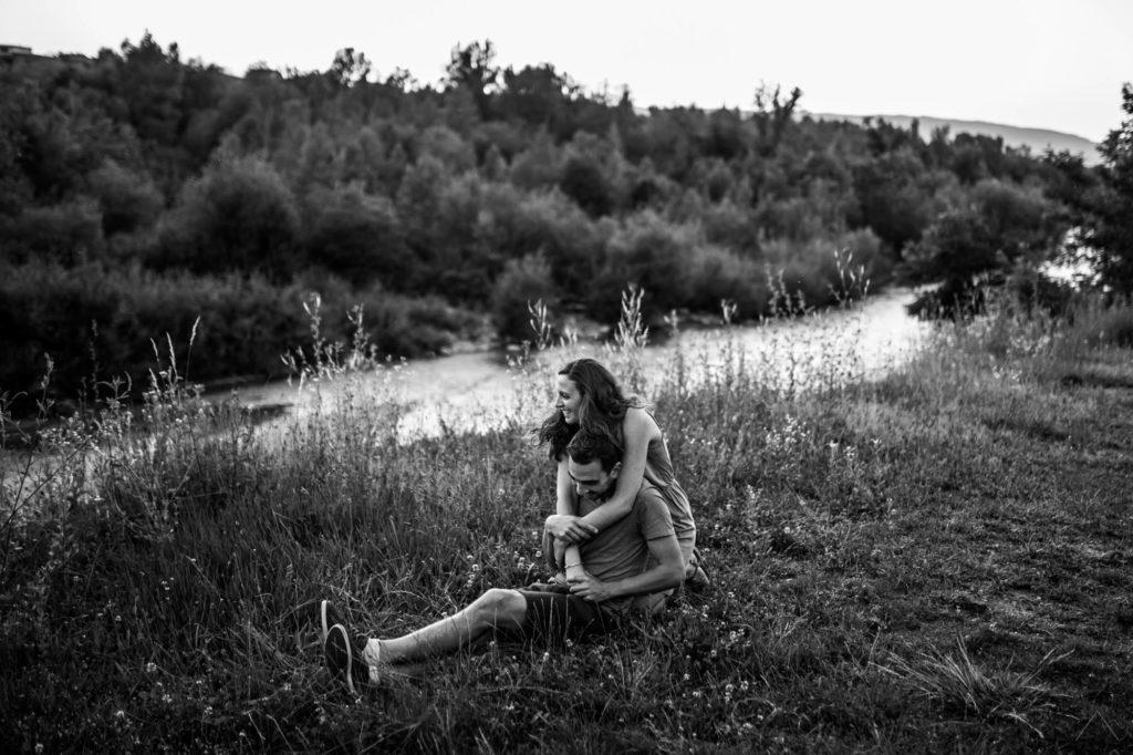 vanessa-amiot-photographe-de-vie-thonon