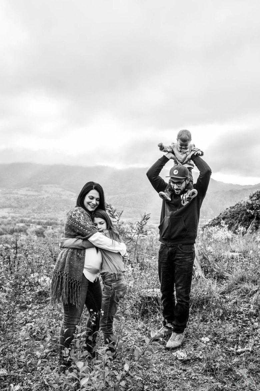 vanessa-amiot-photographe-famille-thonon