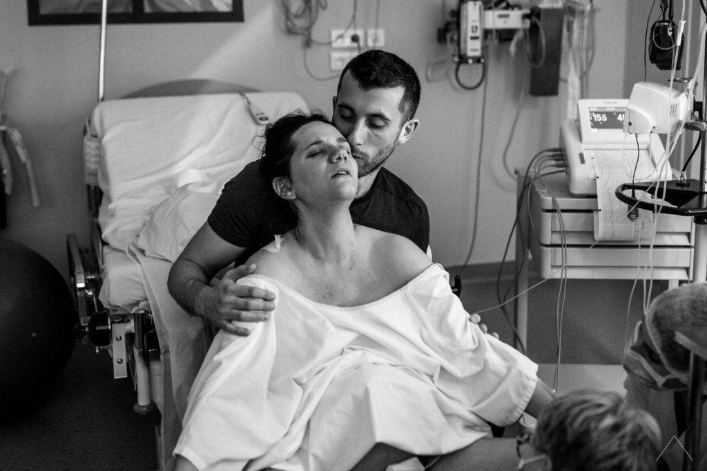 vanessa-amiot-photographe-accouchement-thonon