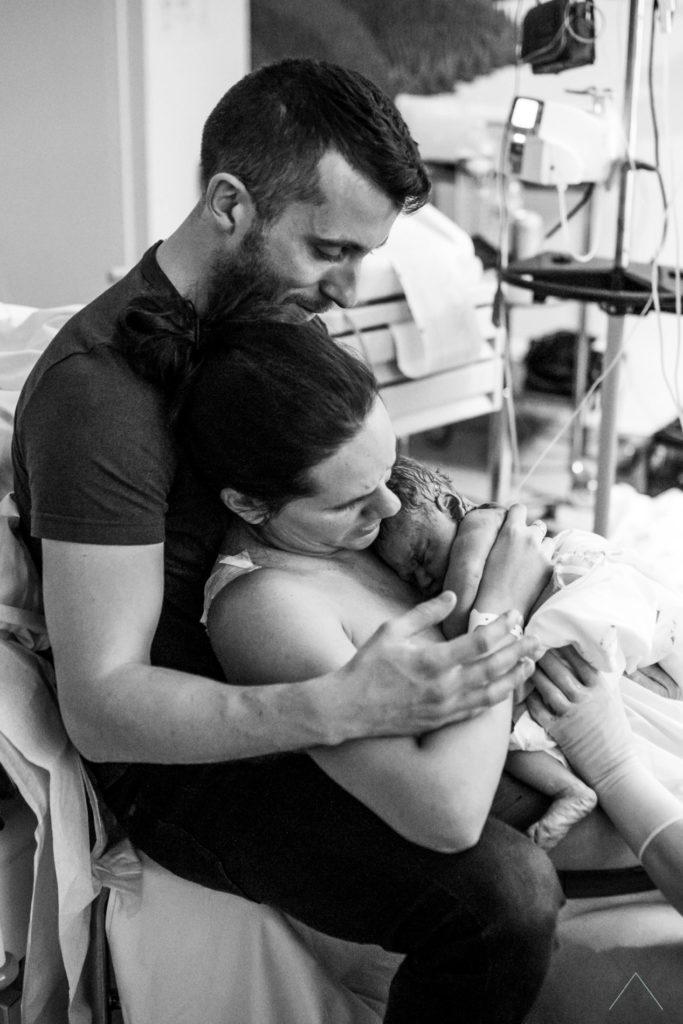 vanessa-amiot-photographe-accouchement-haute-savoie
