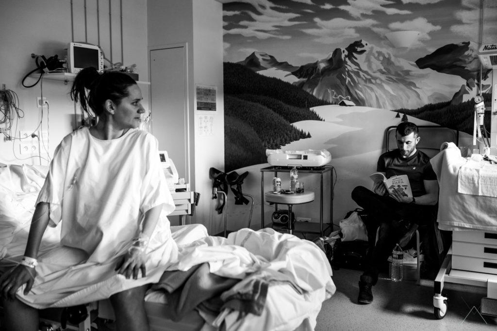 vanessa-amiot-photographe-accouchement-maternité-thonon