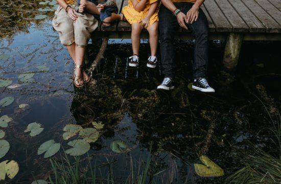 vanessa-amiot-photographe-thonon
