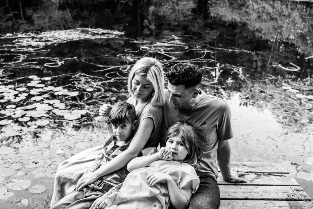 vanessa-amiot-photographe-thonon-souvenirs-de-famille