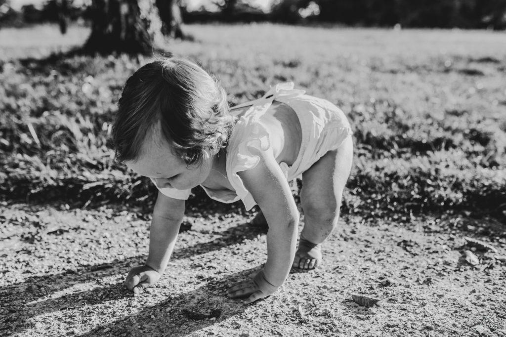 vanessa-amiot-photographe-de-famille-thonon
