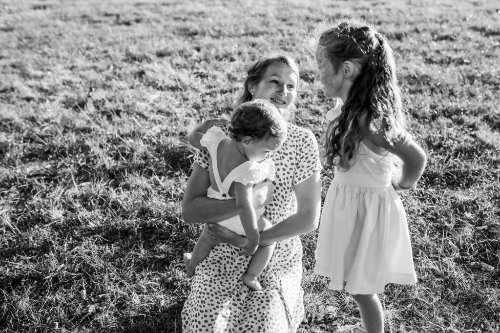 vanessa-amiot-photographier-les-enfants-thonon