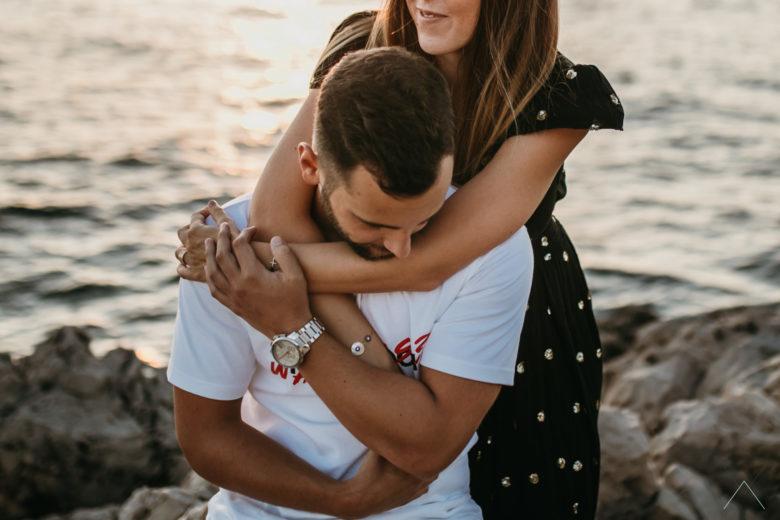 vanessa-amiot-photographe-couple-thonon-haute-savoie