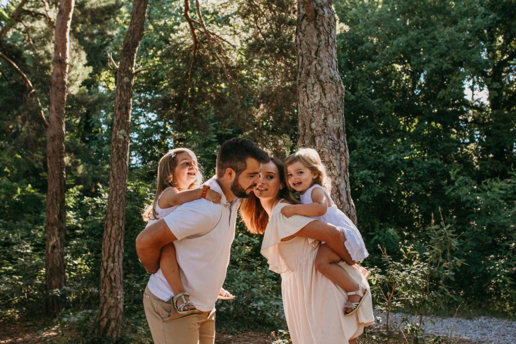 vanessa-amiot-photographe-famille-thonon-evian