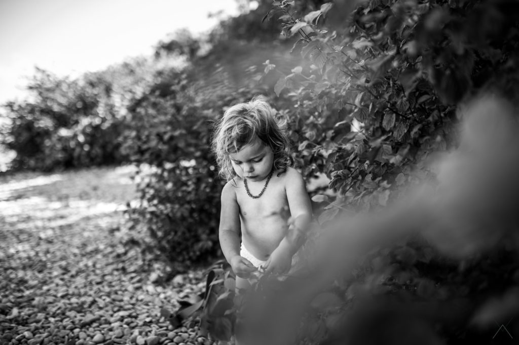 vanessa-amiot-photographe-famille-maternité-thonon-evian