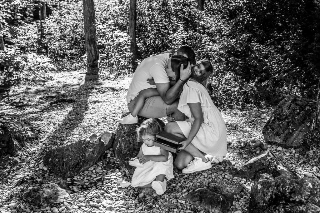 vanessa-amiot-photographe-annonce-de-grossesse-thonon