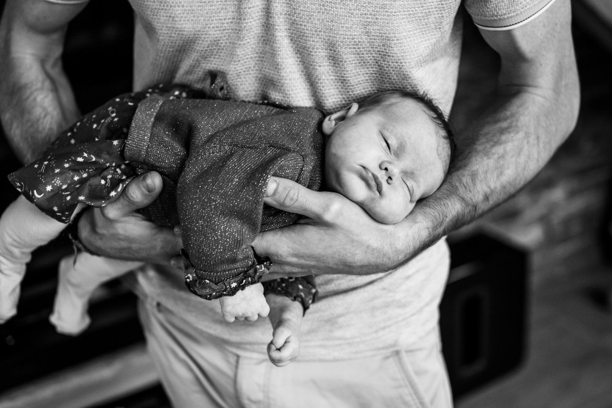 Vanessa Amiot photographe - photographe allaitement thonon - photographe peau à peau thonon - photographe allaitement Genève - photographe maternité thonon- photographe nouveau-né thonon-