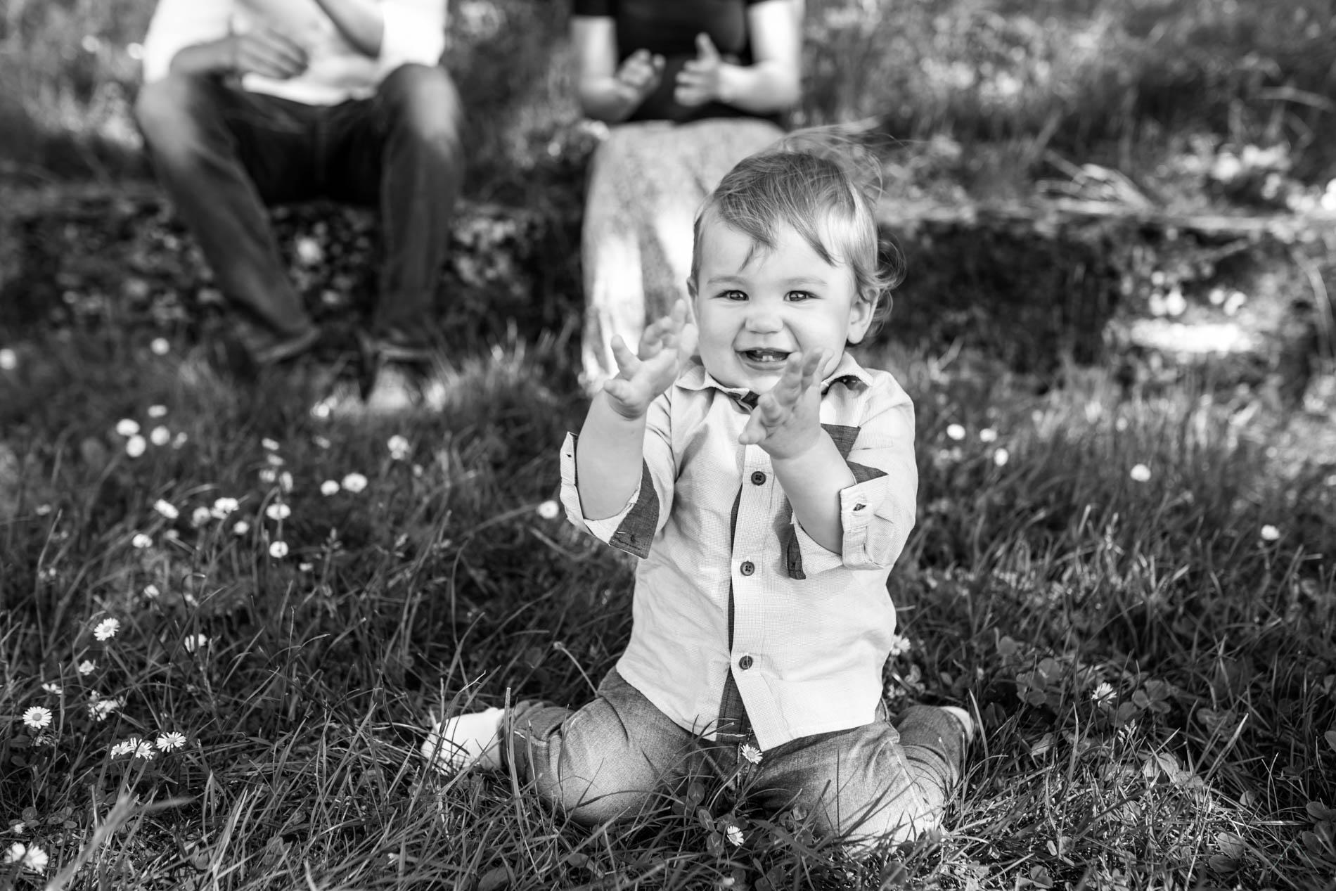 Vanessa Amiot photographe thonon - photographe famille thonon - photographe famille Haute Savoie - photographe lifestyle Genève